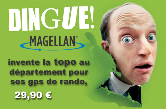 telechargement carte gps france