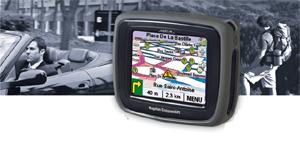 CrossoverGPS (compatible SD CARD) compatible Topo France, LeadMap Aviation, Mapsend Bluenav XL3, XL, L, Mapsend World Wide Base.