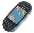 eXplorist XL (SD CARD) compatible Topo France, LeadMap Aviation 980110, Mapsend Blue Nav XL3